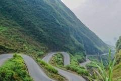 Vietnam's top 7 road trips