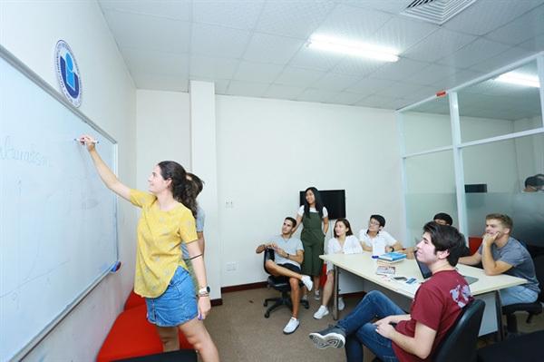 HCM City universitiesadjustenrollment plans for academic year