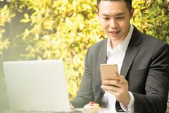 Nhiều ưu đãi cho doanh nghiệp sử dụng app Bac A Bank