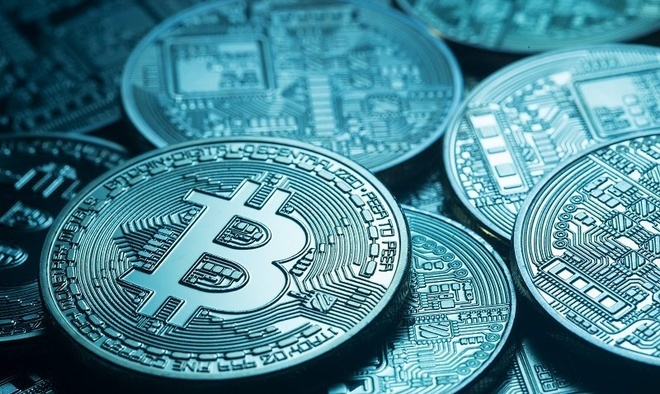 Một người mất 280.000 USD vì bị lừa đầu tư Bitcoin