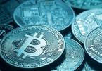 Giá Bitcoin lao dốc, về mốc 39.000 USD