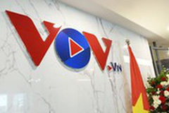 Ministry of Public Security investigating attackers into VOV Online Newspaper