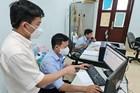 Bắc Giang có phần mềm truy vết Covid-19 trong công nhân tính bằng giây