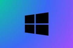 Microsoft chốt ngày chia tay Windows 10