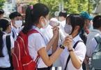Dự kiến điểm chuẩn lớp 10 tại Đà Nẵng, cao nhất 54,25 điểm