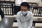 Bức xúc vì bị lừa làm sổ đỏ, chiếm đoạt tiền tỷ ở Hà Nội
