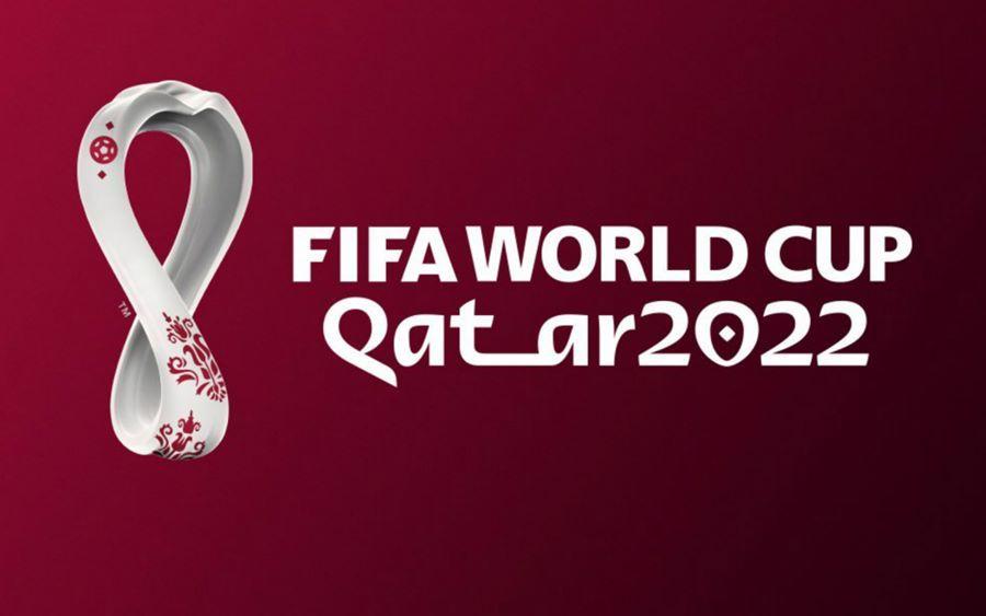 Vòng loại thứ 3 World Cup 2022 được tổ chức ở đâu, khi nào?
