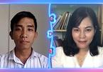 Chia tay sau 7 tháng kết hôn, chàng trai tiếp tục bị từ chối tại chương trình hẹn hò