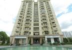 Hà Nội phong tỏa chung cư 13 tầng ở quận Long Biên