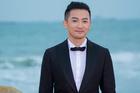 Tô Hữu Bằng lên tiếng trước thông tin bí mật kết hôn