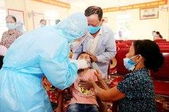 Thêm 2 người dương tính nCoV mới, Hà Tĩnh có 67 ca nhiễm