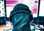 Báo điện tử Pháp Luật TP.HCM bị tấn công DDoS
