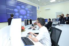 Phê duyệt Chiến lược phát triển CPĐT hướng tới Chính phủ số giai đoạn 2021-2025