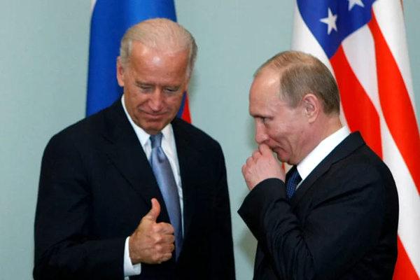 Những chủ đề 'nảy lửa' hai ông Biden-Putin thương lượng ở Geneva