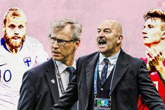 Nhận định Nga vs Phần Lan: Chủ nhà bừng tỉnh