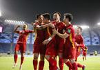 AFC ra 'tối hậu thư', tuyển Việt Nam dễ không được đá ở Mỹ Đình