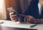 Smartphone 5G sẽ vượt qua 4G vào năm tới