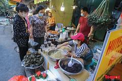 Bà nội trợ, quyền lực ngầm kinh tế Việt Nam
