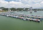 Gần 250 chủ tàu du lịch có nguy cơ phá sản xin ngân hàng giãn nợ