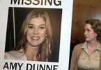 Diễn viên 'Cô gái mất tích' qua đời vì tai nạn giao thông