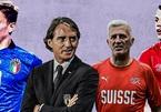 Chuyên gia chọn kèo Italy vs Thụy Sỹ: Thắng tuyệt đối