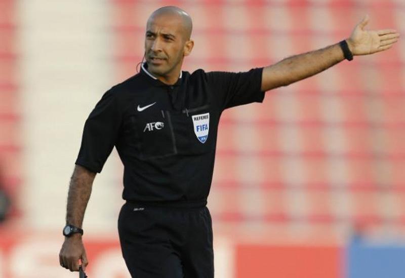 Công Phượng mất oan penalty, fan Việt bức xúc trọng tài Iraq