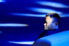 Xa rời kinh doanh, tỷ phú Jack Ma đang làm gì?