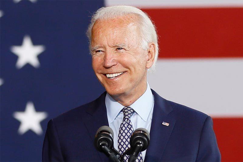 Ông Biden chọn hàng loạt đại sứ mới giữa lúc công du châu Âu