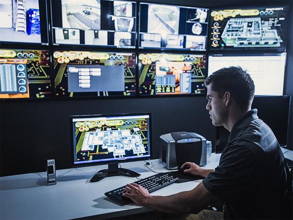 Cách giảm thiểu rủi ro về an ninh mạng khi ứng dụng điện toán biên