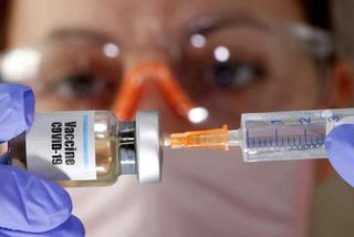 Khi vắc xin trở thành vũ khí trong cuộc đua chính trị toàn cầu