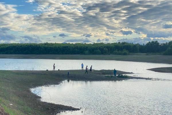 Quảng Trị: Hai nam sinh lớp 9 chết đuối ở đập La Ngà