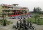 Nam sinh lớp 12 dùng hình ảnh nhạy cảm tống tiền hai cô giáo ở Nam Định