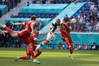 Phần Lan 0-1 Nga: Miranchuk lập công (H1)