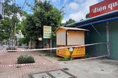 Thêm 6 người dương tính nCoV liên quan đến chùm ca bệnh quán trà sữa