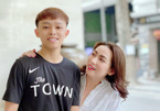 Hồ Văn Cường khẳng định không bị chèn ép, xin lỗi con gái Phi Nhung
