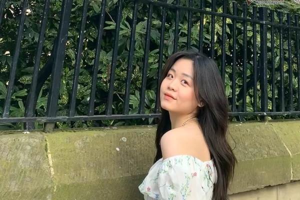 Cô gái 22 tuổi 'bật mí' cách chinh phục học bổng tiến sĩ ĐH top đầu Mỹ