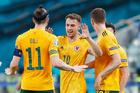 Gareth Bale kiến tạo cực đỉnh, Xứ Wales hạ Thổ Nhĩ Kỳ