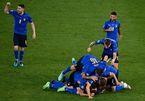 Video bàn thắng Italy 3-0 Thụy Sĩ