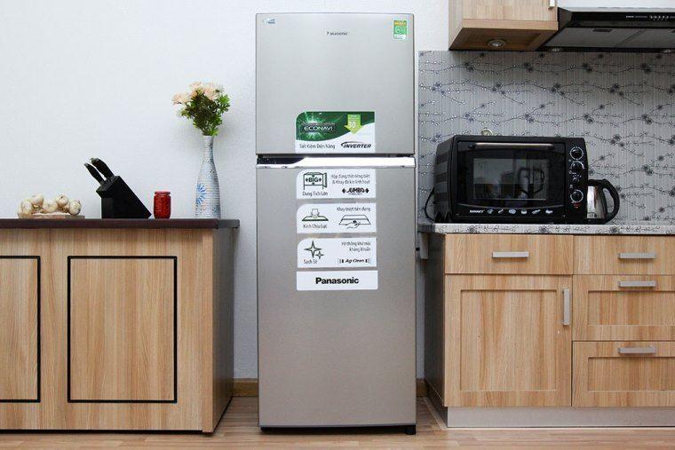 Lưu ý quan trọng để thiết bị điện trong nhà không 'bốc hoả' giữa ngày hè