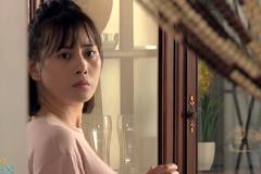 'Hương vị tình thân' tập 43: Nam hiểu lầm Thy có bầu với Long