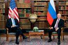 Mỹ, Nga trở lại ngoại giao truyền thống