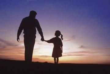 Ngày của Cha năm 2021 là ngày nào?