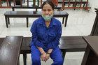 Gây án giết người vì 'nóng mắt' thấy chồng chở nhân tình diễu phố
