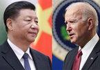 Ông Biden ngờ vực Trung Quốc, Abu Dhabi đã có thuốc trị Covid-19
