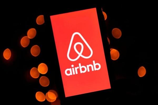 Airbnb chi 7 triệu USD để dàn xếp một vụ cưỡng hiếp