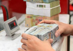 Gov't allows HCM City's firms to buy vaccines for employees