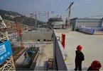 Trung Quốc thừa nhận hỏng thanh nhiên liệu tại nhà máy điện hạt nhân