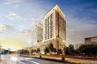 Dự án căn hộ cao cấp Hải Phòng hấp dẫn giới đầu tư Hồng Kông