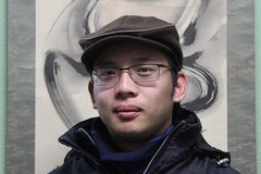 Vietnamese-American PhD student wins scholarship to Columbia University after studying Han Nom