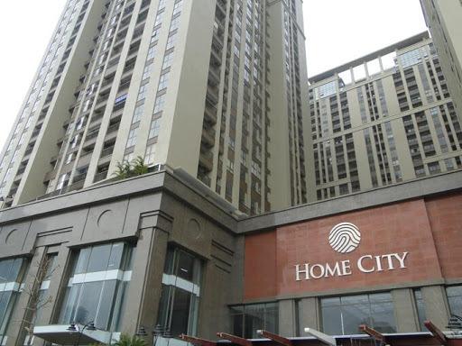 Chuyển kiến nghị về chung cư 5 năm không có lối đi hợp pháp cho Hà Nội